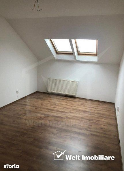 Oportunitate! Apartament 2 camere, 47,8 mp, DECOMANDAT, str. Lunii