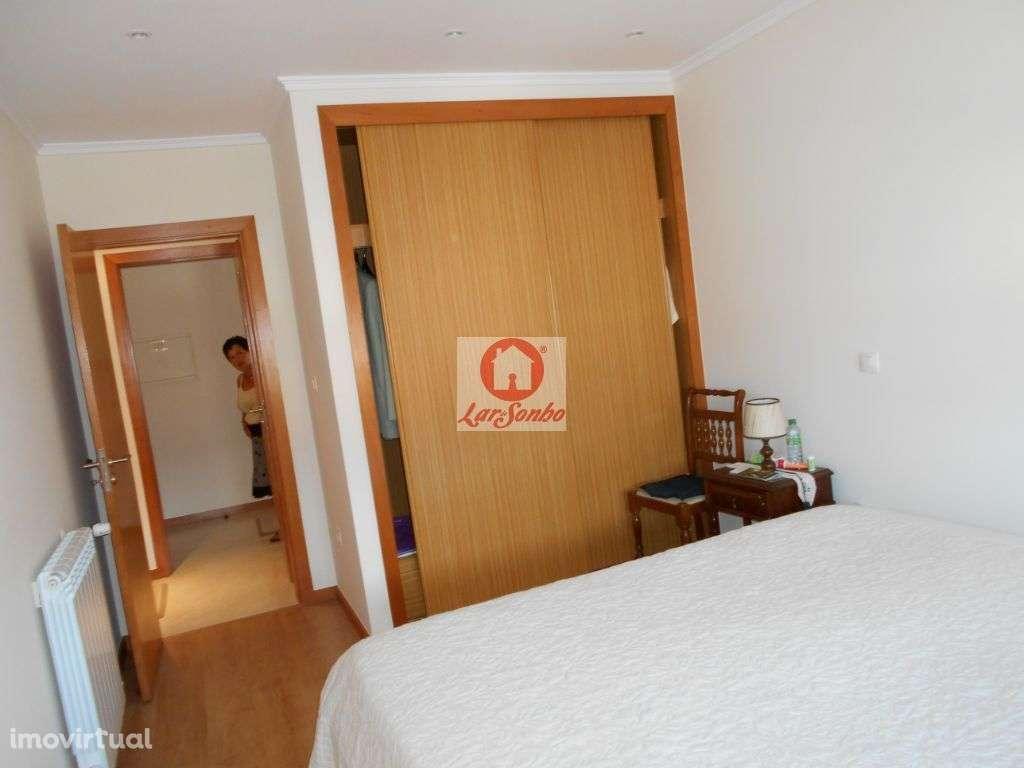 Apartamento para comprar, Touguinha e Touguinhó, Vila do Conde, Porto - Foto 10