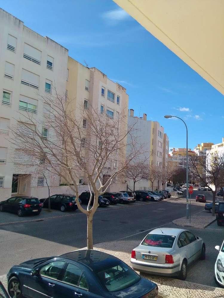 Apartamento para comprar, Carcavelos e Parede, Lisboa - Foto 12