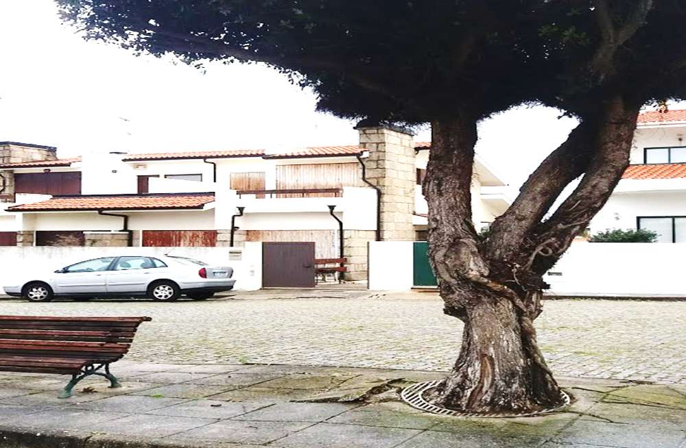 Moradia para comprar, Vila Chã, Porto - Foto 18