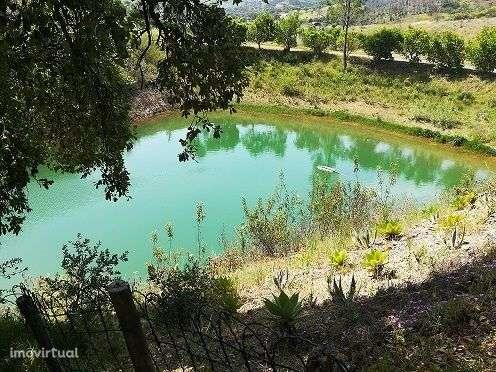 Quintas e herdades para comprar, Mexilhoeira Grande, Portimão, Faro - Foto 3