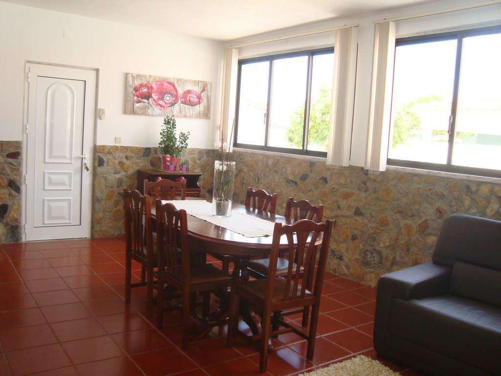 Moradia para comprar, Samora Correia, Benavente, Santarém - Foto 1