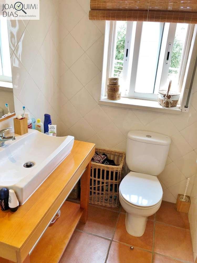 Apartamento para comprar, Ericeira, Lisboa - Foto 25