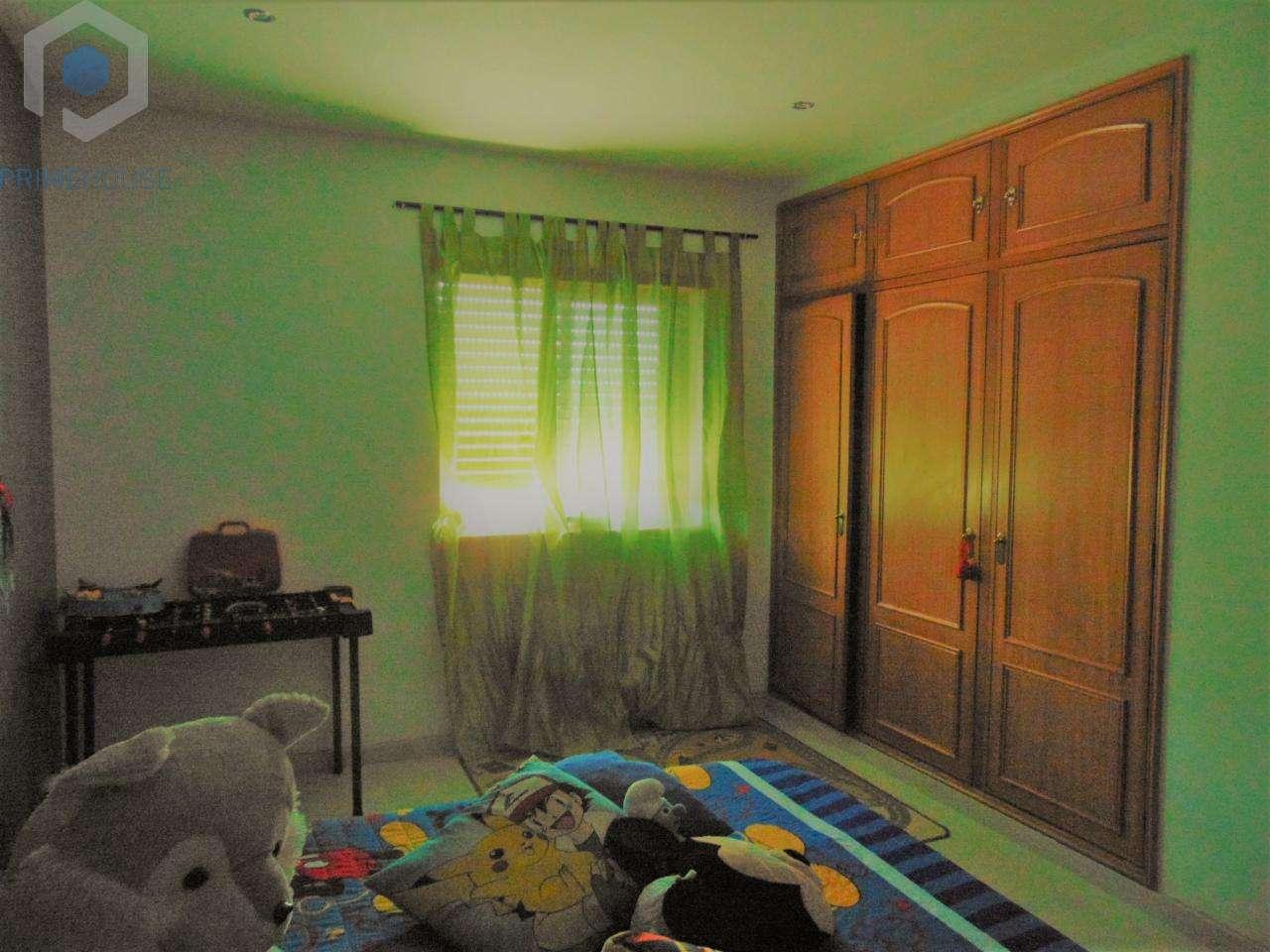 Apartamento para comprar, Azeitão (São Lourenço e São Simão), Setúbal - Foto 14