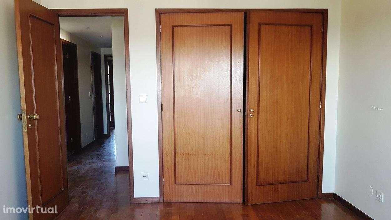 Apartamento para arrendar, Avenida da República, Mafamude e Vilar do Paraíso - Foto 30