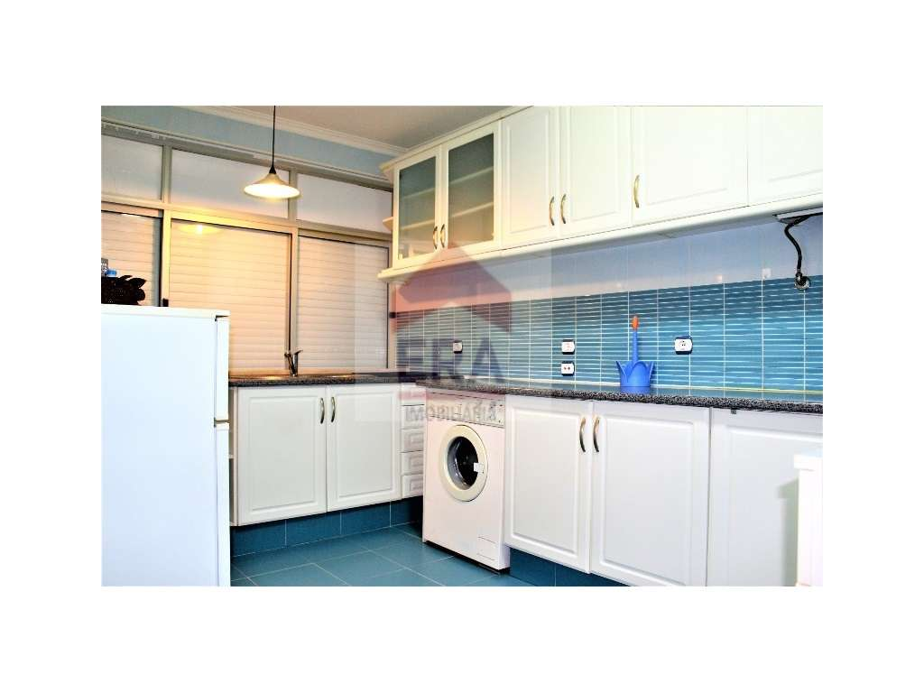 Apartamento para comprar, Peniche, Leiria - Foto 3