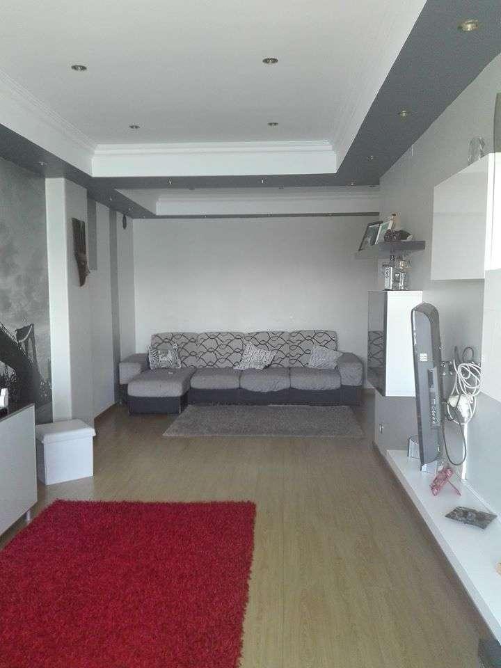 Apartamento para comprar, Almada, Cova da Piedade, Pragal e Cacilhas, Almada, Setúbal - Foto 2