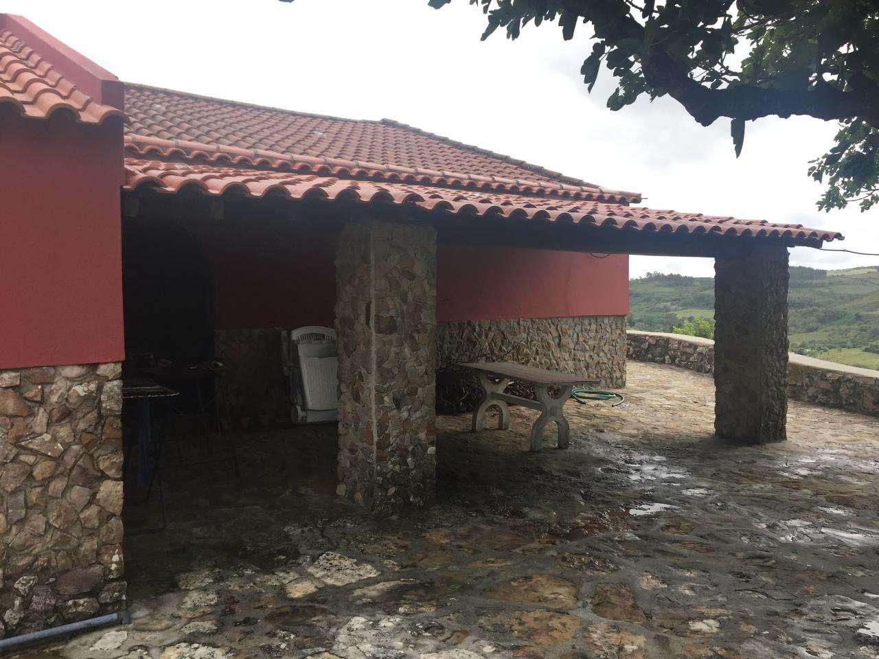 Moradia para comprar, Arranhó, Arruda dos Vinhos, Lisboa - Foto 3
