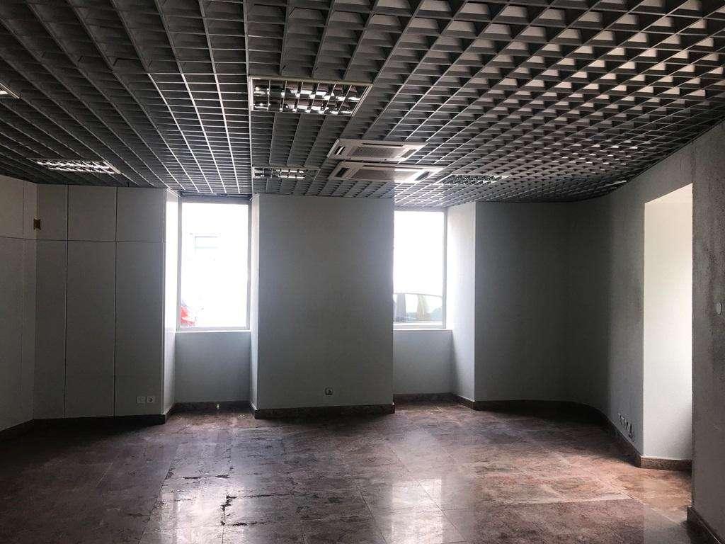 Loja para arrendar, Oeiras e São Julião da Barra, Paço de Arcos e Caxias, Lisboa - Foto 8