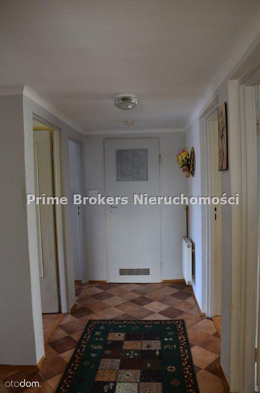 Dom, 183 m², Lublin
