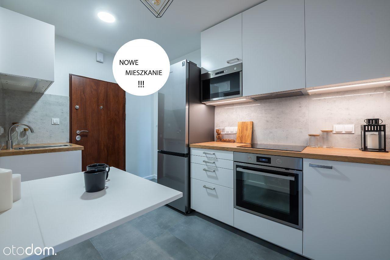 Pokoje po remoncie / 2 toalety / nowa kuchnia