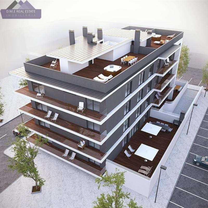 Apartamento para comprar, Tavira (Santa Maria e Santiago), Tavira, Faro - Foto 8