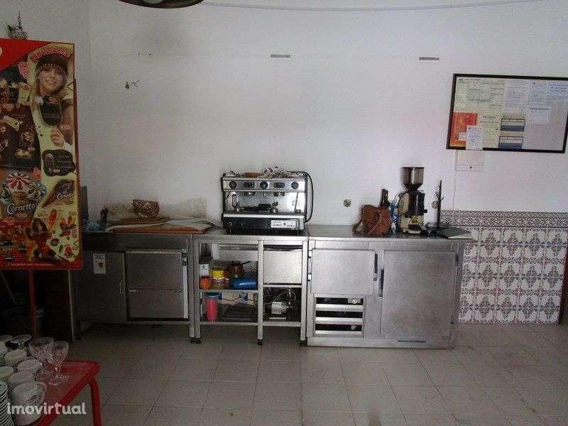 Loja para comprar, Alvor, Portimão, Faro - Foto 13