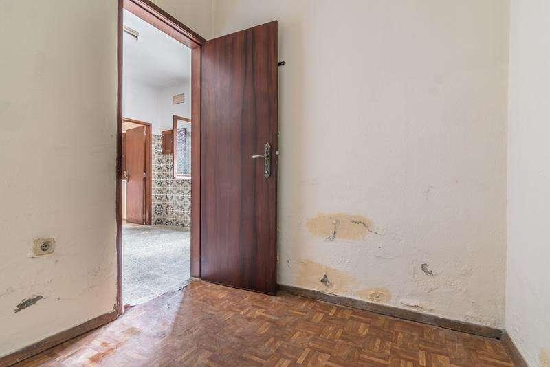 Moradia para comprar, Alhos Vedros, Setúbal - Foto 13