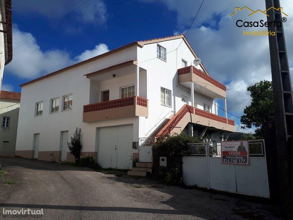 Moradia para comprar, Ermida e Figueiredo, Sertã, Castelo Branco - Foto 2