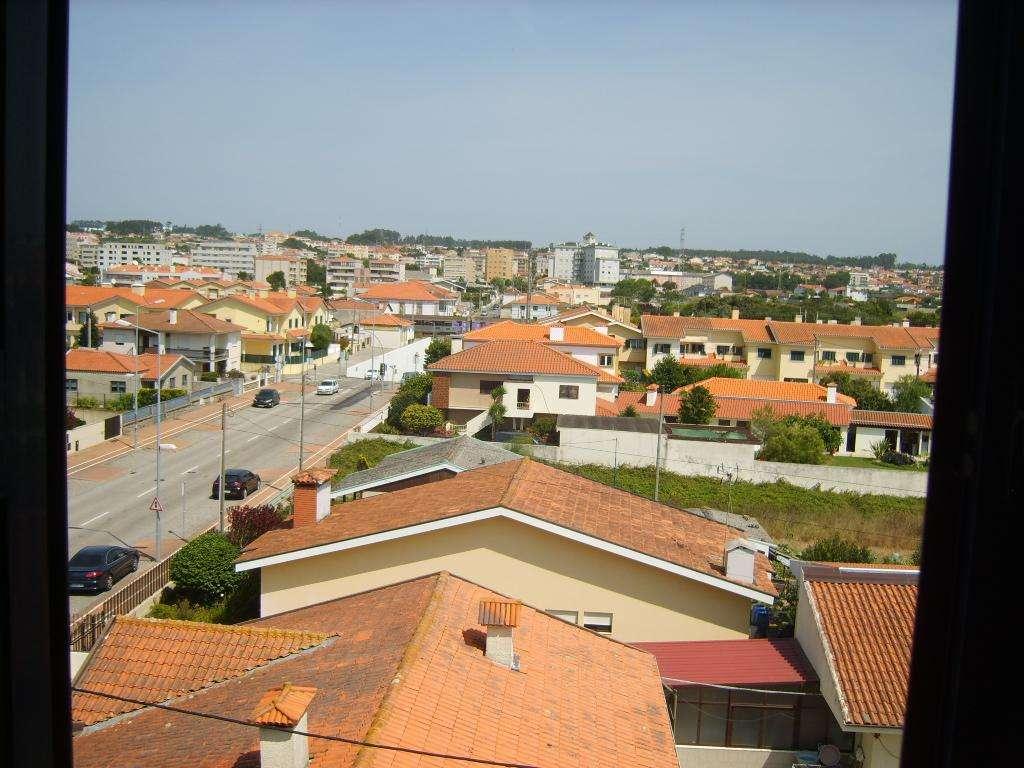 Apartamento para comprar, Esmoriz, Ovar, Aveiro - Foto 7