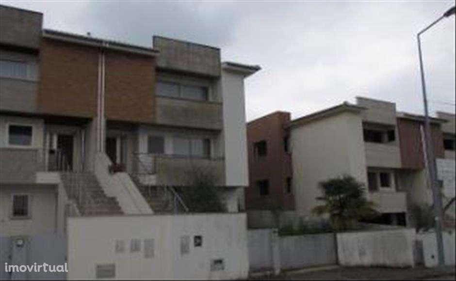 Moradia para comprar, Bico, Amares, Braga - Foto 1