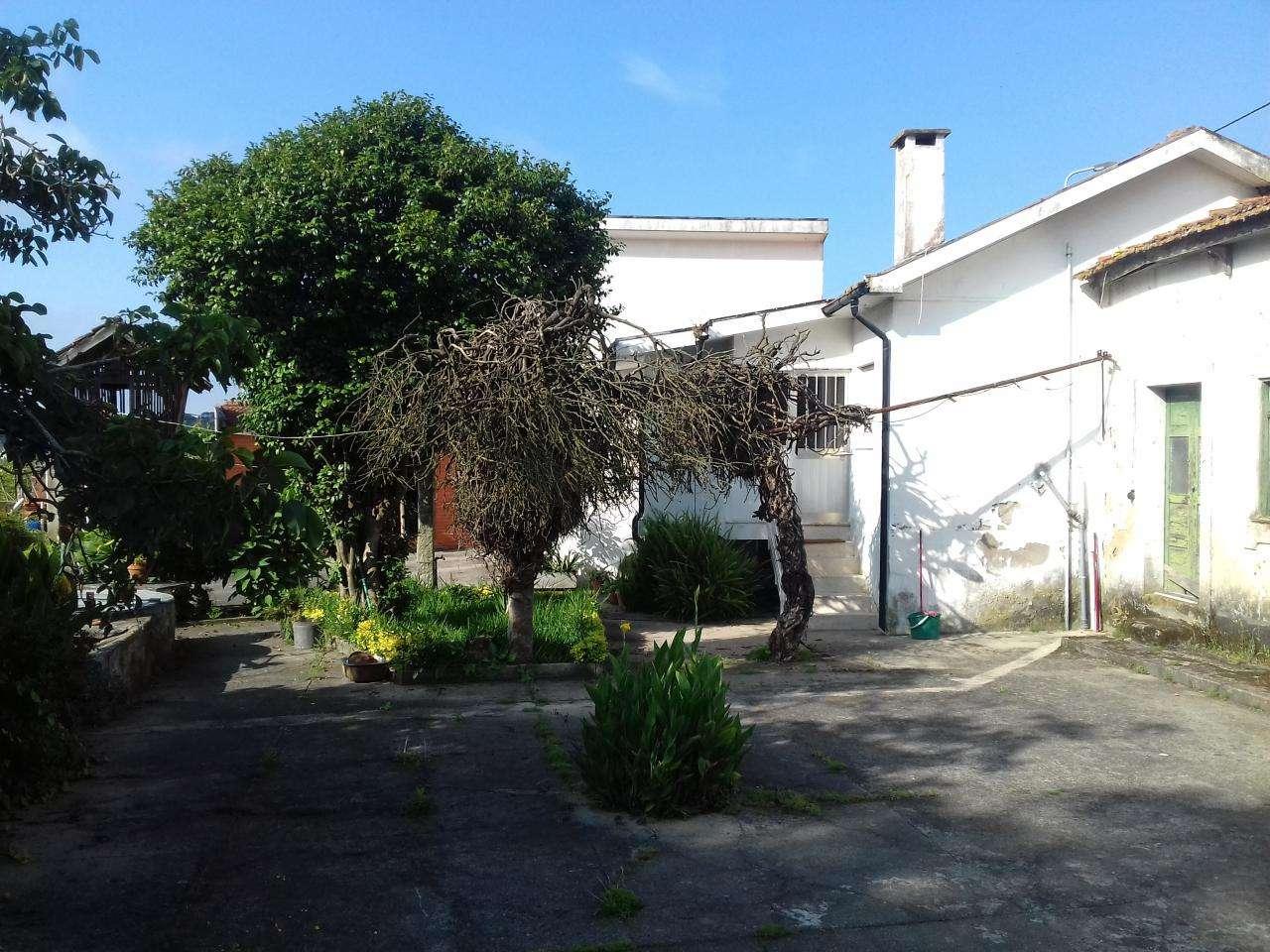 Quintas e herdades para comprar, Canidelo, Porto - Foto 9