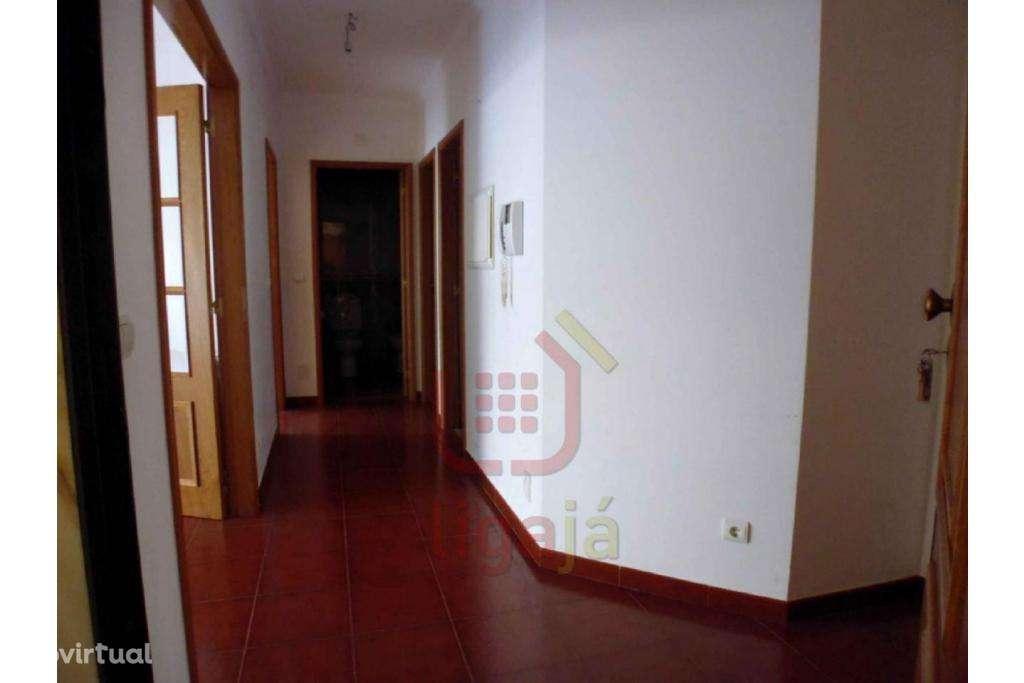 Apartamento para comprar, Nossa Senhora da Piedade, Santarém - Foto 3