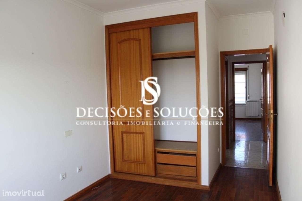 Apartamento para comprar, Santarém (Marvila), Santa Iria da Ribeira de Santarém, Santarém (São Salvador) e Santarém (São Nicolau), Santarém - Foto 18