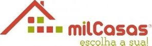 Agência Imobiliária: MilCasas - Imobiliária