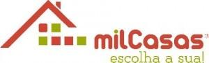 MilCasas - Imobiliária