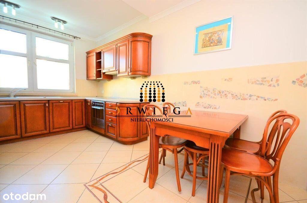 Mieszkanie, 57,70 m², Gorzów Wielkopolski