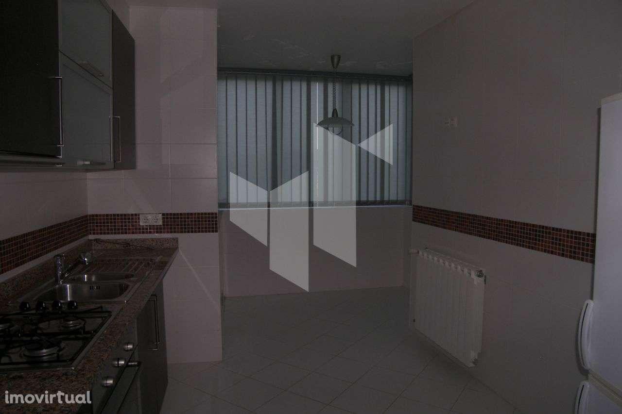 Apartamento para comprar, Tondela e Nandufe, Tondela, Viseu - Foto 16