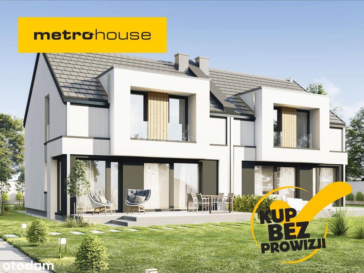 Dom w zielonej części Rybnika o pow 113,71 m2 !