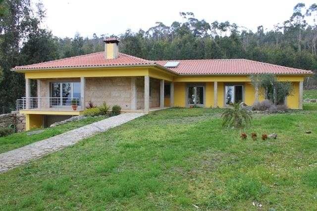 Moradia para comprar, Vila de Punhe, Viana do Castelo - Foto 1