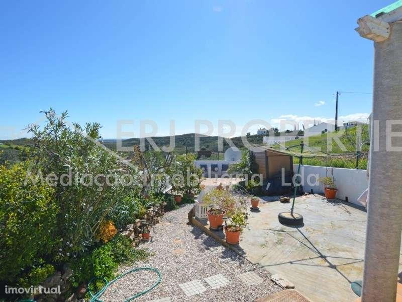 Moradia para comprar, Tavira (Santa Maria e Santiago), Faro - Foto 7