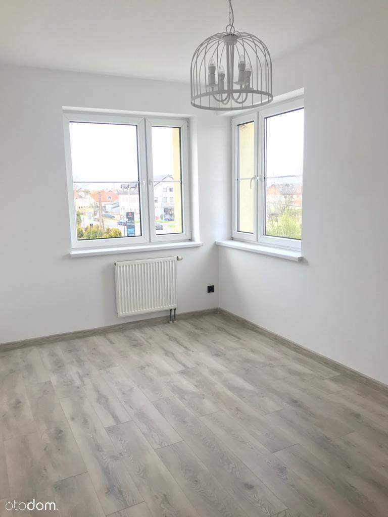 Mieszkanie 3 pokoje 65 m2 po generalnym remoncie