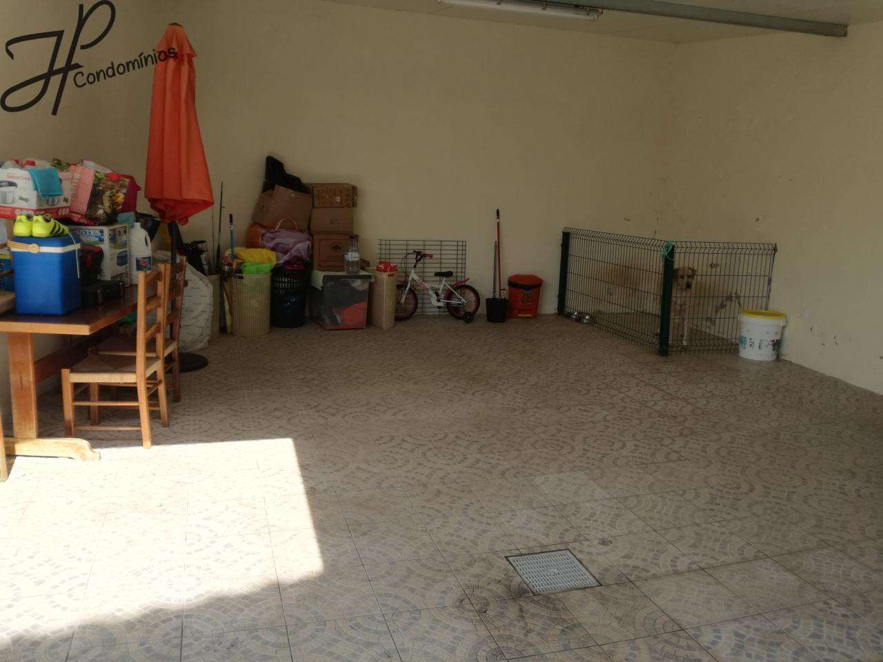 Moradia para comprar, Branca, Aveiro - Foto 17