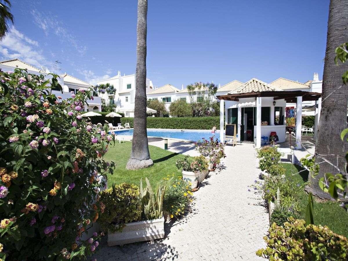 Apartamento para férias, Conceição e Cabanas de Tavira, Faro - Foto 10