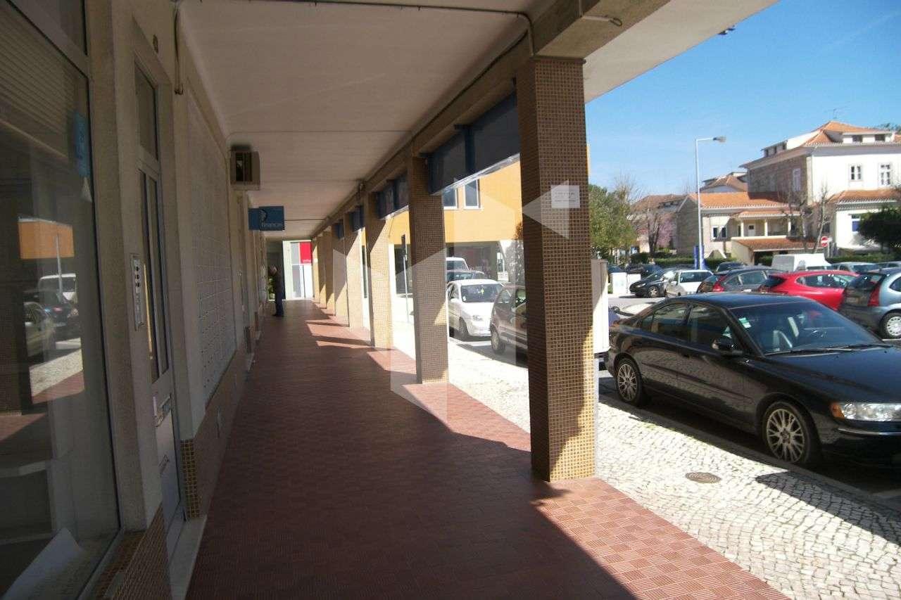 Escritório para arrendar, Tondela e Nandufe, Tondela, Viseu - Foto 3