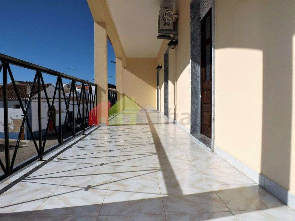 Moradia para comprar, Vila de Frades, Vidigueira, Beja - Foto 26