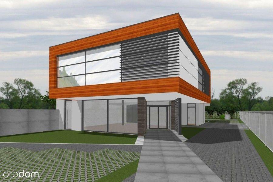 Mieszkanie, 198,49 m², Szczecin