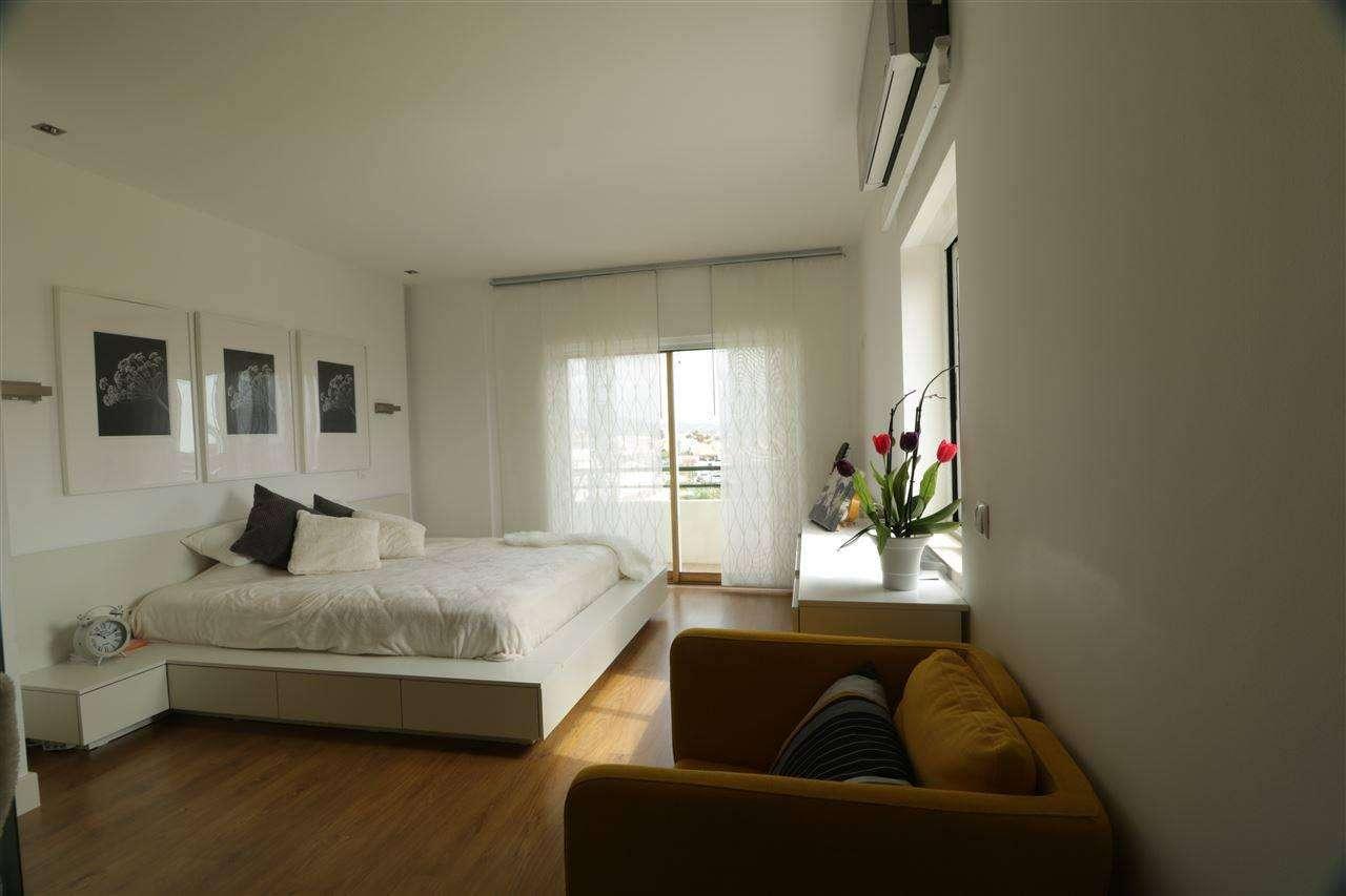 Apartamento para comprar, Montenegro, Faro - Foto 19