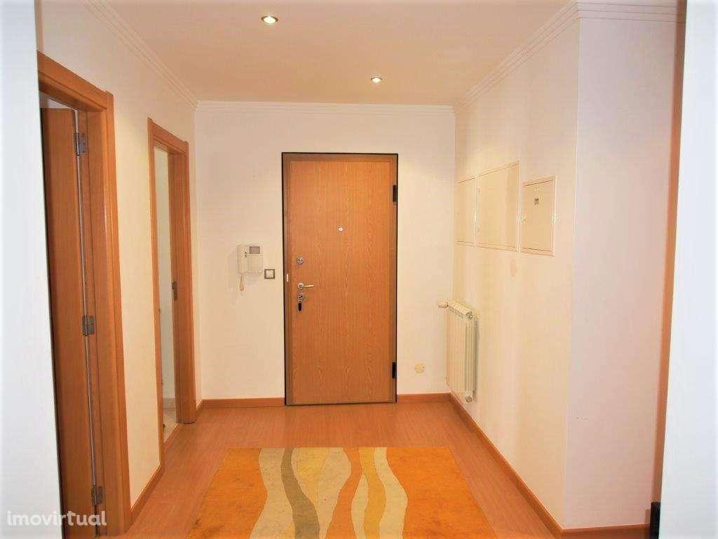 Apartamento para comprar, Ericeira, Lisboa - Foto 6