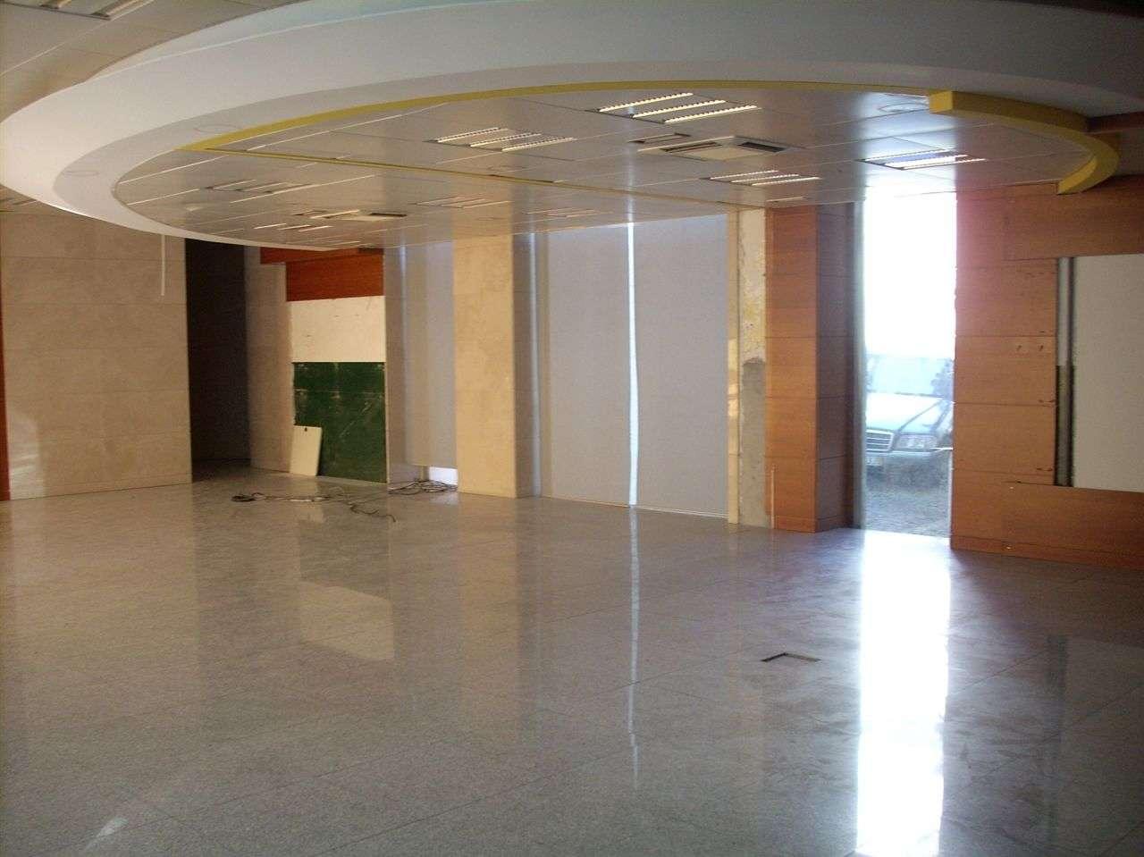 Loja para arrendar, Castelo Branco - Foto 3