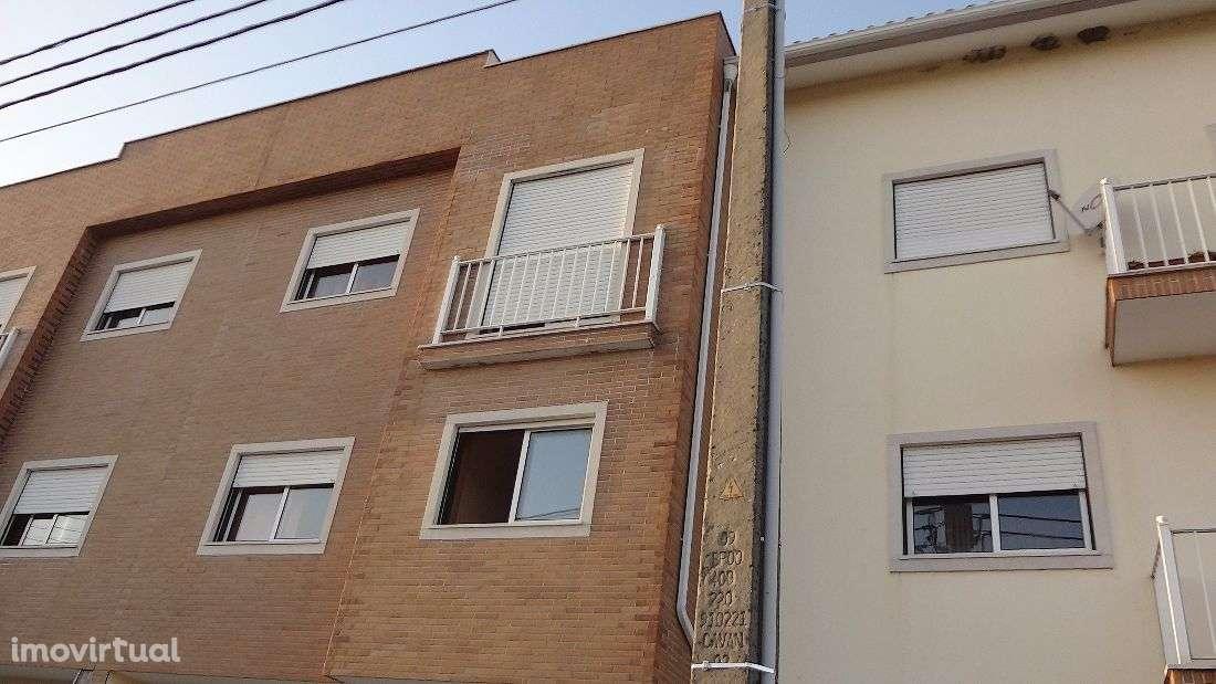 Apartamento para comprar, Oiã, Oliveira do Bairro, Aveiro - Foto 27