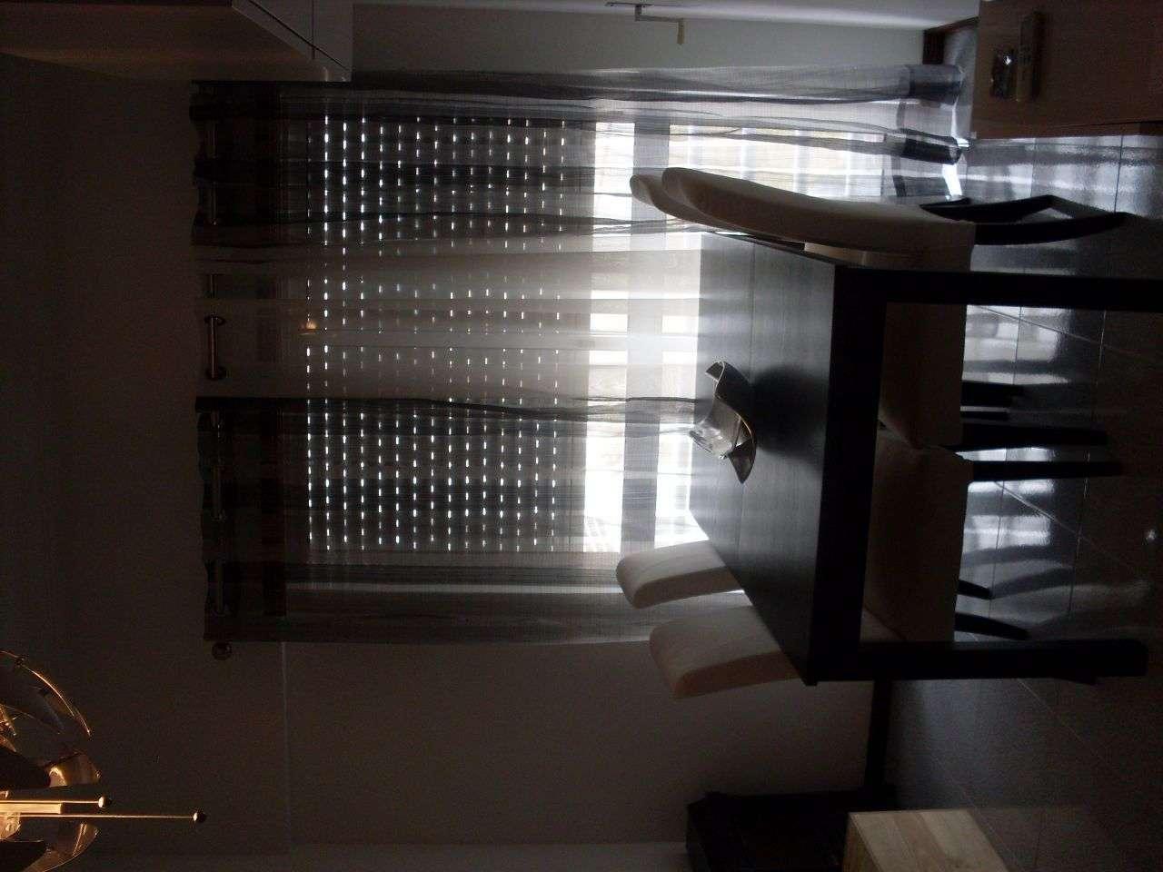 Apartamento para arrendar, Amora, Setúbal - Foto 10