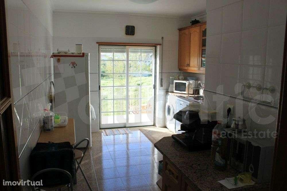 Apartamento para comprar, Milharado, Mafra, Lisboa - Foto 5