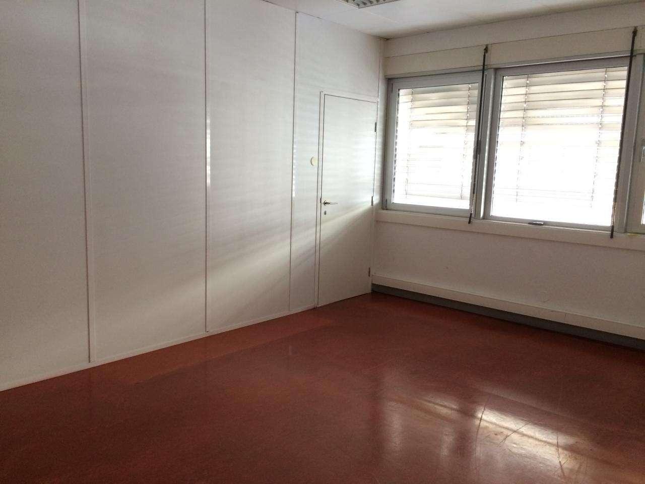Escritório para arrendar, Avenidas Novas, Lisboa - Foto 8