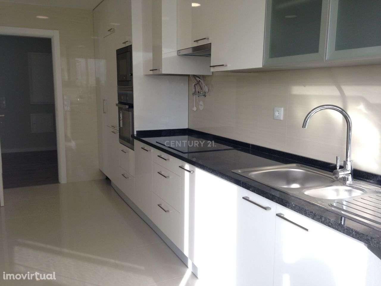 Apartamento para comprar, Mina de Água, Amadora, Lisboa - Foto 10