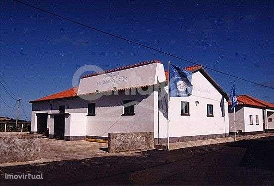 Moradia para comprar, São Mateus, Ilha da Graciosa - Foto 17