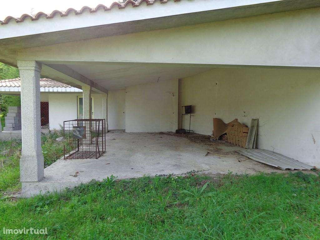 Moradia para comprar, Areias, Sequeiró, Lama e Palmeira, Porto - Foto 12