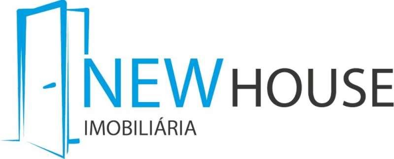 Agência Imobiliária: New House