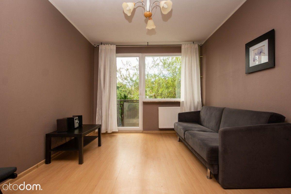 Mieszkanie - Wejherowo
