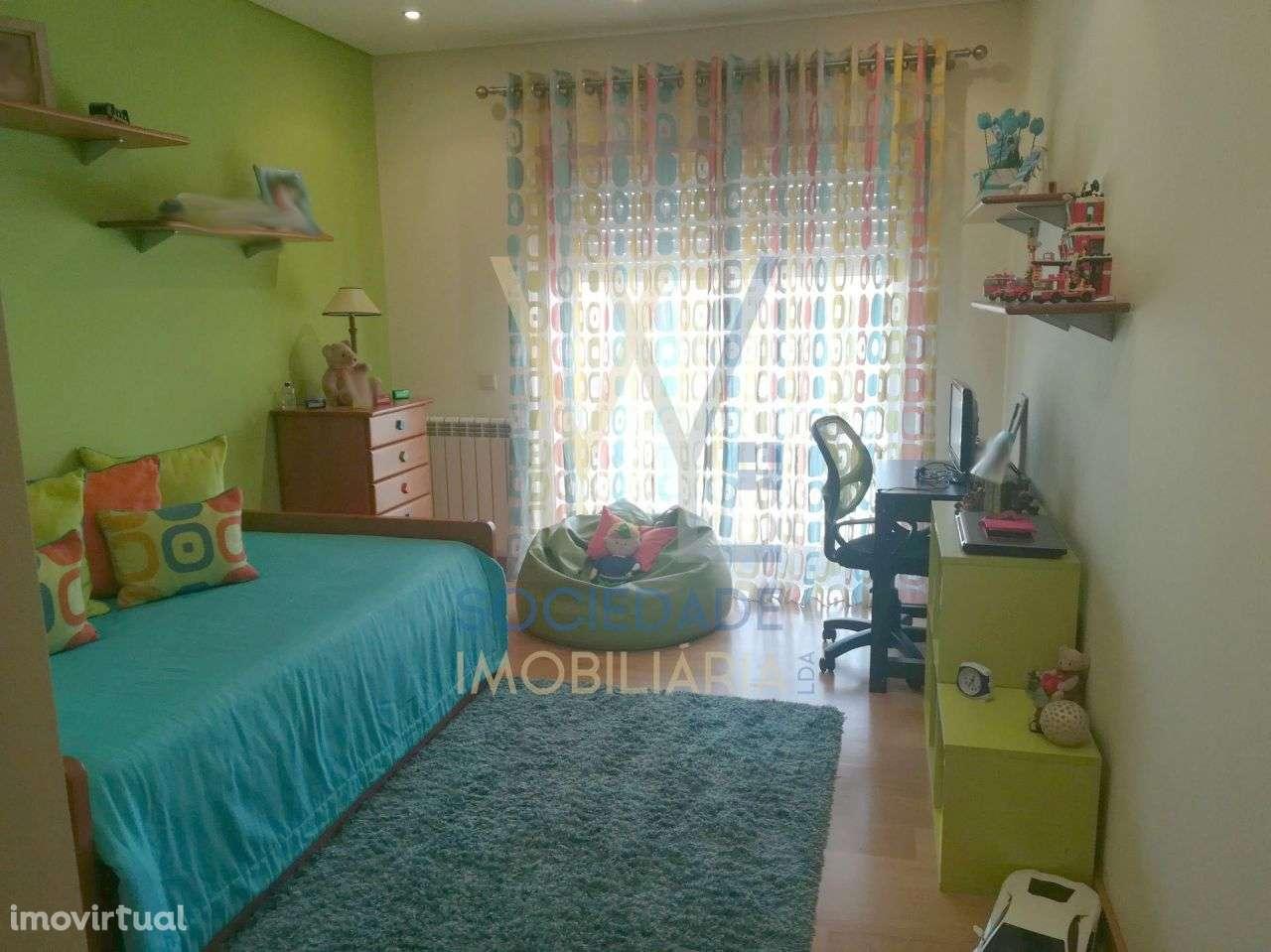 Apartamento para comprar, São Felix da Marinha, Vila Nova de Gaia, Porto - Foto 22